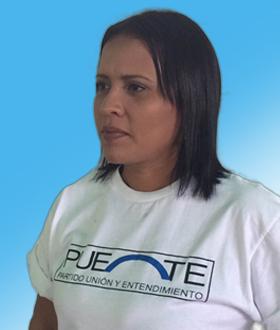 Wendys Orozco
