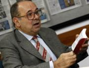 """Hiram Gaviria: El mandato del 16-J fue """"queremos cambio en paz"""""""